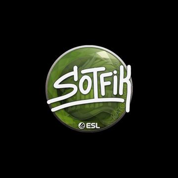 S0tF1k