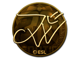 JW | Katowice 2019