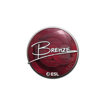 Brehze