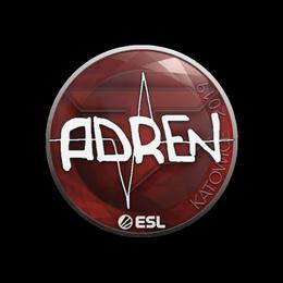 AdreN | Katowice 2019