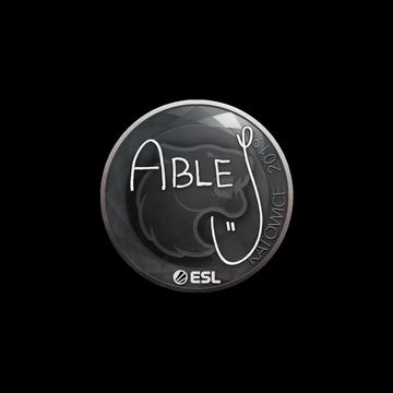 ableJ