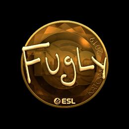 FugLy (Gold) | Katowice 2019