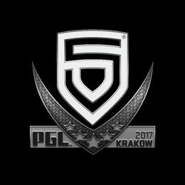 PENTA Sports | Krakow 2017