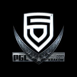 PENTA Sports (Foil) | Krakow 2017
