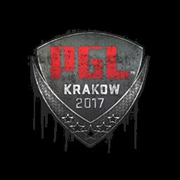 PGL | Krakow 2017