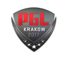 Krakow 2017 | In-Game Shop