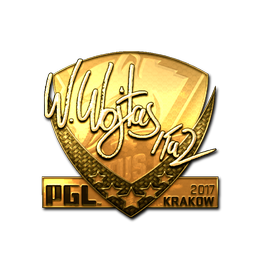 TaZ (Gold) | Krakow 2017