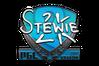 Sticker   Stewie2K   Krakow 2017