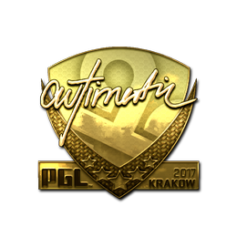 autimatic (Gold) | Krakow 2017