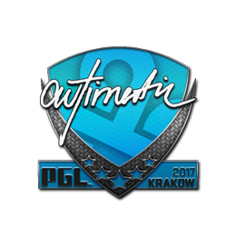 autimatic | Krakow 2017