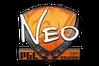 Sticker   NEO   Krakow 2017