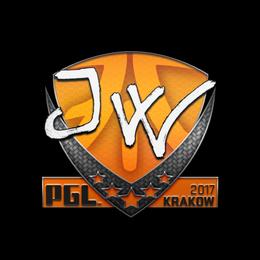 JW | Krakow 2017