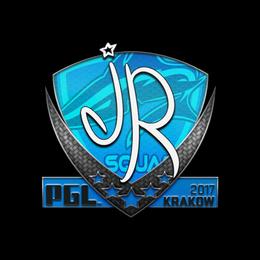 jR | Krakow 2017