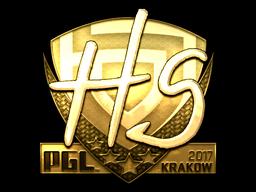 HS | Krakow 2017
