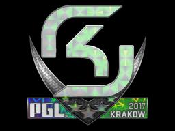 SK Gaming | Krakow 2017