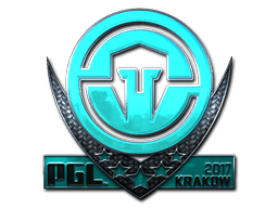 Immortals | Krakow 2017