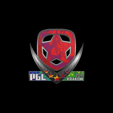 Gambit (Holo)