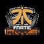 Sticker | Fnatic | Krakow 2017
