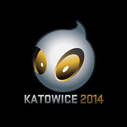 Team Dignitas | Katowice 2014