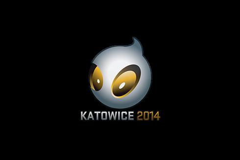 Sticker | Team Dignitas | Katowice 2014 Prices