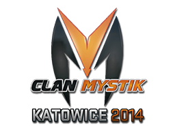 Clan mystik csgo betting progetto condominio gabetting