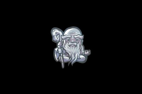 Sticker | The Guru Prices