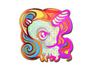 Skin Sticker | Unicorn (Holo)