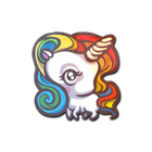 Sticker | Unicorn