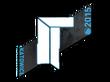 Sticker Titan | Katowice 2015