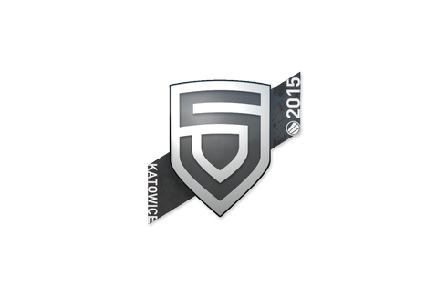 Sticker | PENTA Sports  | Katowice 2015 Prices