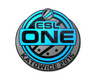 ESL One Katowice 2015 | In-Game Shop