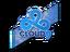 Sticker   Cloud9 G2A (Holo)   Katowice 2015