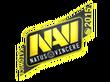 Sticker Natus Vincere | Katowice 2015