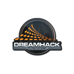 DreamHack Winter 2014