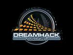 DreamHack Winter 2014 | DreamHack 2014