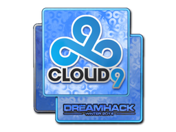 Cloud9 | DreamHack 2014