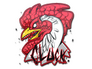 Skin Sticker | Cluck