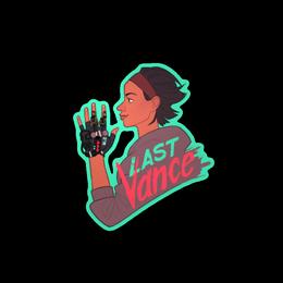 Last Vance