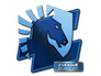 Skin Sticker | Team Liquid | Atlanta 2017