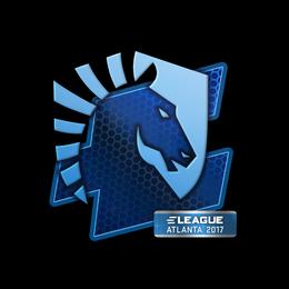 Team Liquid   Atlanta 2017