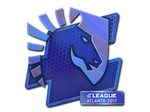 Team Liquid | Atlanta 2017