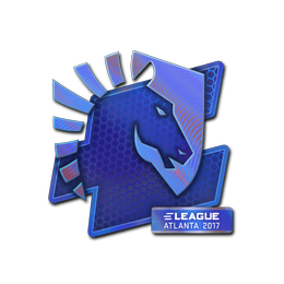 Team Liquid (Holo) | Atlanta 2017