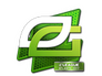 Skin Sticker | OpTic Gaming | Atlanta 2017