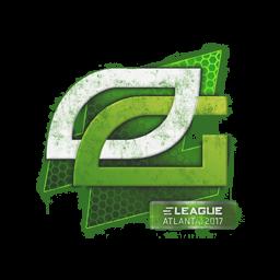 OpTic Gaming | Atlanta 2017