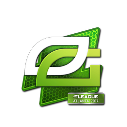 OpTic Gaming   Atlanta 2017