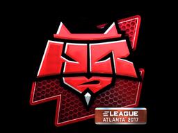 HellRaisers | Atlanta 2017