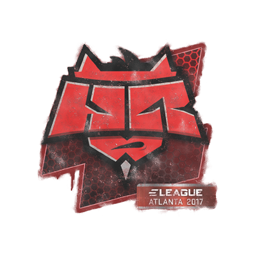 HellRaisers | Atlanta 2017