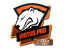Sticker | Virtus.Pro | Atlanta 2017