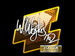 TaZ | Atlanta 2017