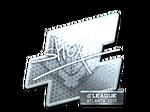 shox | Atlanta 2017
